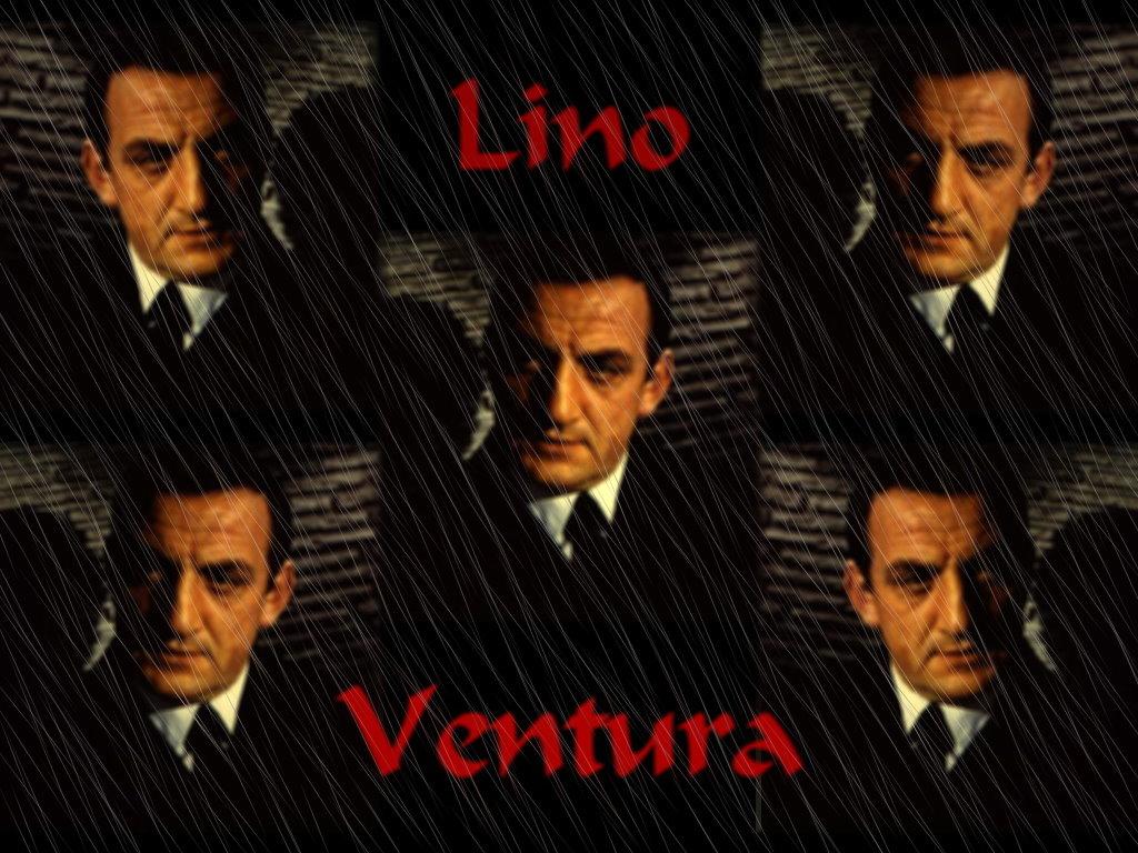 fonds ecrans - Fonds d'écrans Lino2